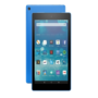 Amazon Fire Tablet Blue 16GB