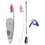 Starboard Stand Up Paddleboard