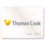 Thomas Cook Holiday Gift Card
