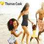 Thomas Cook Holiday